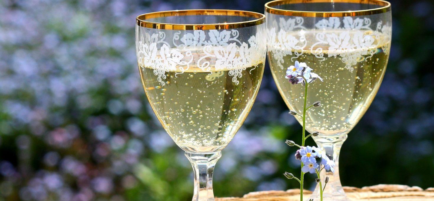 Pét-Nat Wine