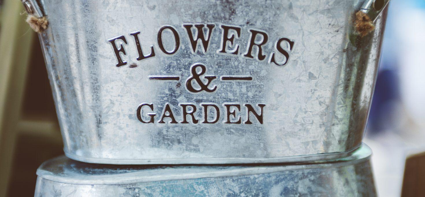 Detroit Garden Works